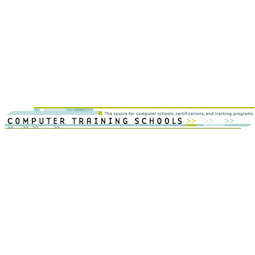 ComputerTrainingSchools.com